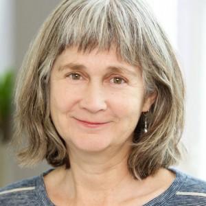 Marti Stewart - Administrative Director