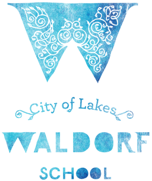City of Lakes Waldorf School