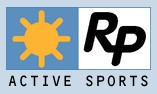RP Active Sports