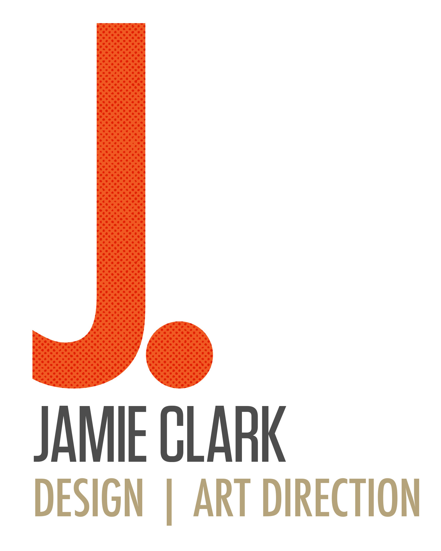 James Clark / Karma Dog Design